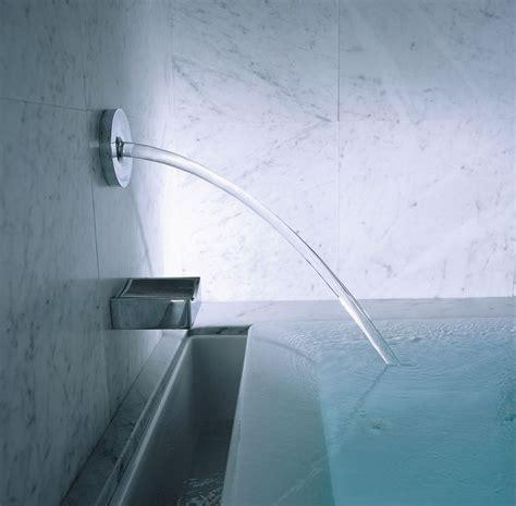 infinity edge bathtub pin by jessica crocker on dream home pinterest