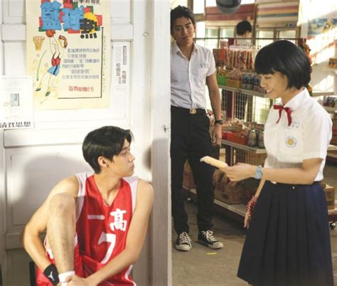 film zasne ená romance pin by ena on 我的少女時代 pinterest drama movie and