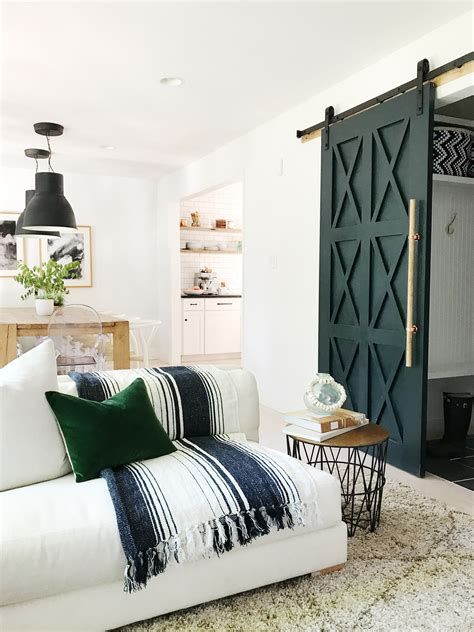 modern country house style decorating ideas onechitecture