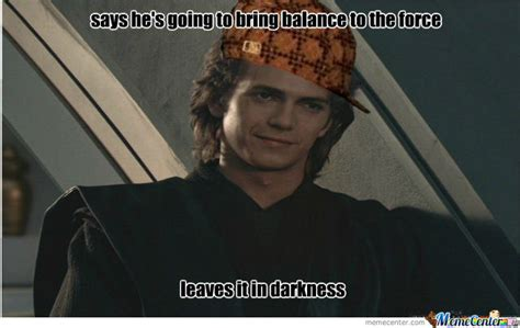 Anakin Meme - pics for gt anakin skywalker memes