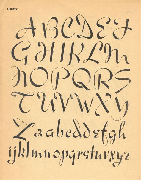 tattoo fonts vintage 100 alphapub p39 the of lettering lettering