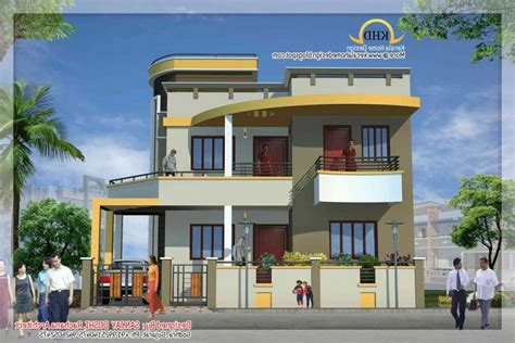 south indian house front elevation designs south indian house front elevation models studio