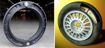 How Much Does Car Tires Cost Run Flat Tires What Are They How Much Do They Cost