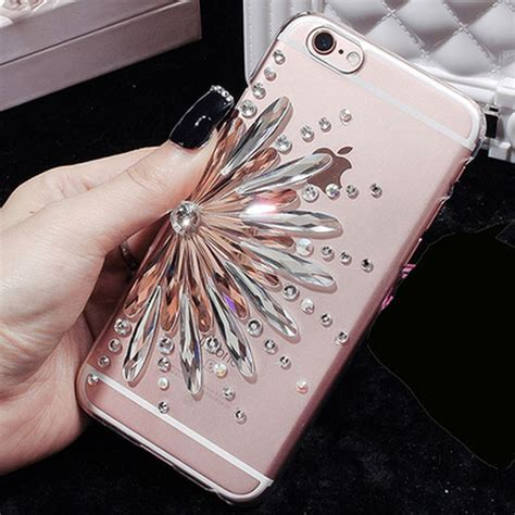 Tpu Shinning Glitter Anti J5 Prime Paling Dicari popular galaxy note bling cases buy cheap galaxy note