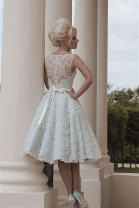 Vintage Bridesmaid Dress by Vintage Bridesmaid Dresses Wedwebtalks