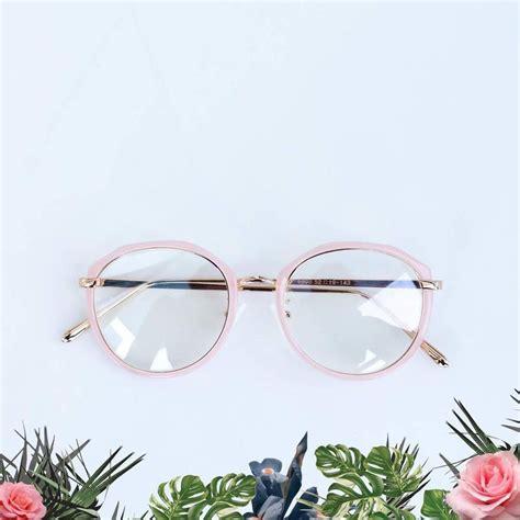 Frame Wanita Gentle 3 jual frame kacamata fashion wanita ay1265 di lapak calvin store perlengkapanmu