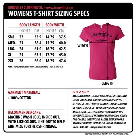 Tshirt S W A T strong as hell womens fitness t shirt ironville clothing