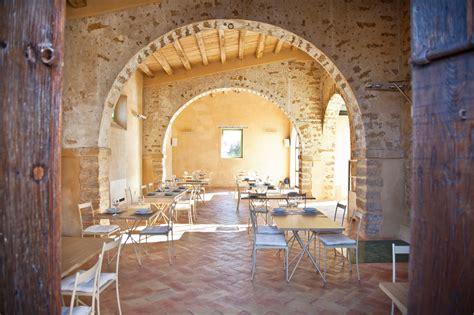De Gregorio Cucine by Cucina Cantine De Gregorio