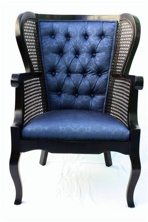 Wing Chair Recliners Sale by 17 Best Ideas About Wingback Chairs For Sale On