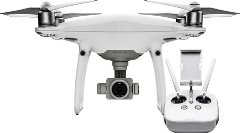 Drone Phantom dji phantom 4 pro quadcopter white phantom4 pro na autos post