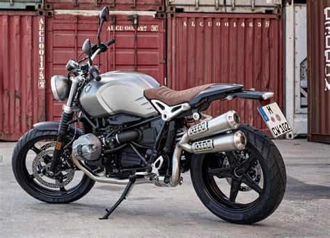 bmw r nine t scrambler 1024x742 bikes doctor