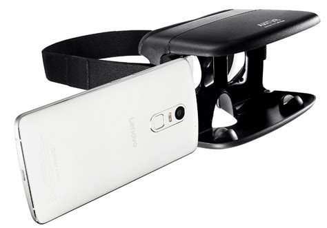 Antvr Reality Original Lenovo everything you need to about the ant vr kit for the lenovo vibe k4 note android central