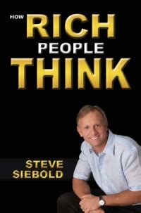 Book Review Time For Behavior By Diane Rich by How Rich Think With Steve Siebold