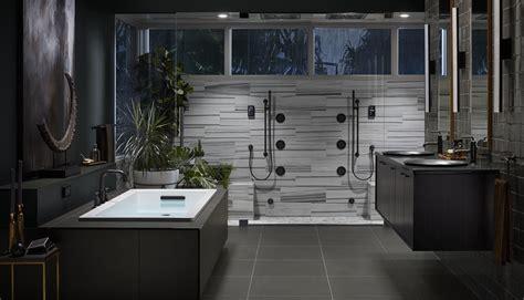 bathroom design nj nj bathroom design remodeling general plumbing supply
