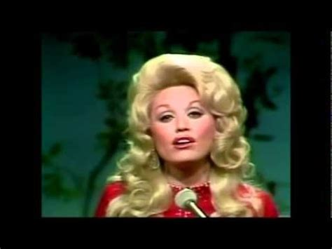 dolly parton my tennessee mountain home my of