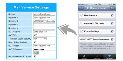 Mail Server Ip Address Lookup Email To Ip Nord Price
