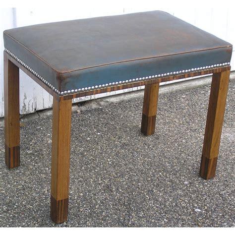 Tabouret Deco by Tabouret D 233 Co Sur Moinat Sa Antiquit 233 S D 233 Coration