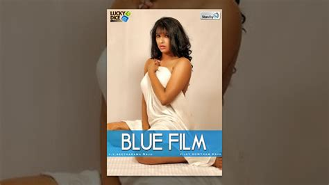 blue film watch online youtube blue film latest telugu short film standby tv with