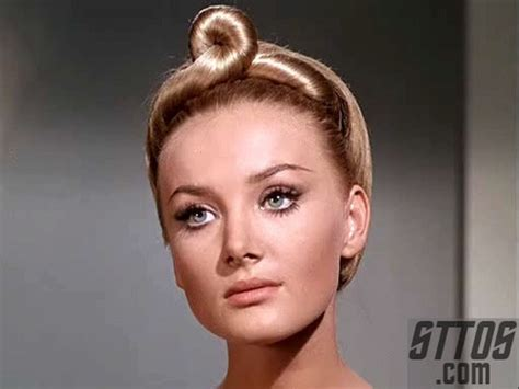 by any other name star trek women images kelinda from by any other name