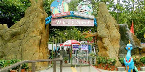 essel world images essel world mumbai timings entry fee ticket price