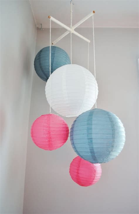 paper lanterns in room 25 best ideas about paper lanterns on paper lantern flowers with paper and