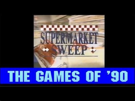 tugboat ketchum games of 90 supermarket sweep blogdownloadytat