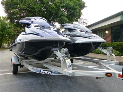 2014 yamaha fx svho and 2012 fx sho jet ski in ibiza jet - Yamaha Jetski Dealer Nederland