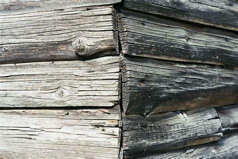 Was Ist Patina by Holz Patina Foto Bild Abstraktes Motive Bilder Auf