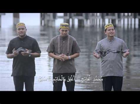 suraukini youtube download youtube to mp3 ustazah norhafizah srikandi
