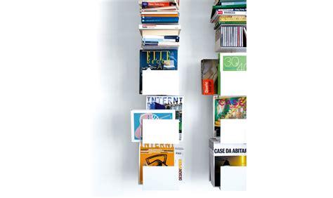 libreria dvd libreria per dvd librerie arredamento part 6