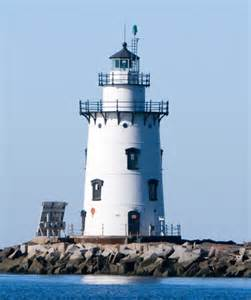 lights connecticut lighthouses of the u s connecticut