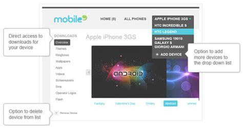 nokia 311 mobile themes free download nokia asha 311 games free download mobile9