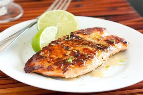come cucinare le sardine come cucinare le sardine al forno ricetta secondo di