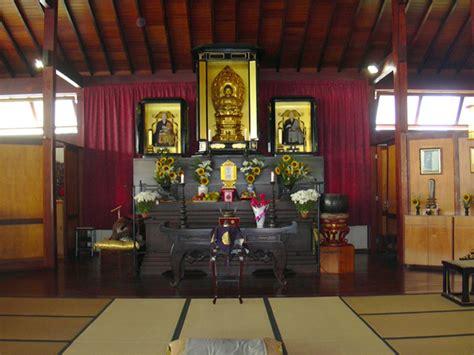 comunidade budista soto zenshu da america  sul busshinji