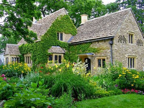 Rock Cottage Gardens Best 25 Slate Roof Ideas On Pinterest Belgian Style Country House And Country