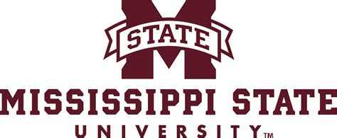 office  public affairs mississippi state university