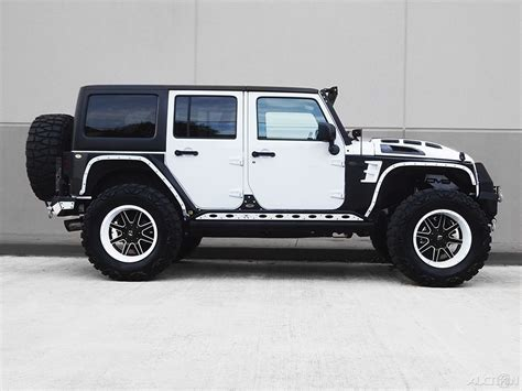 jeep wrangler sports jeep wrangler unlimited sport 4x4 69 000 00 picclick