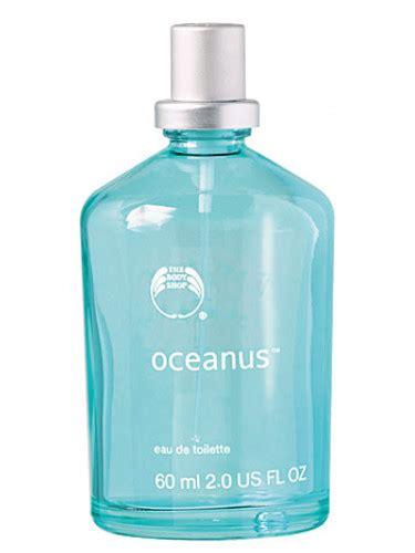 Jual Parfum Shop Oceanus oceanus the shop parfum een geur voor en heren