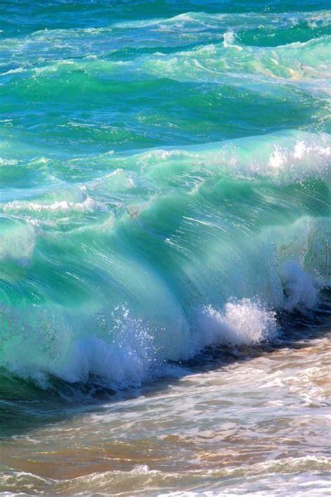 beach wave techniques 229 best watercolour tutorial waves images on pinterest
