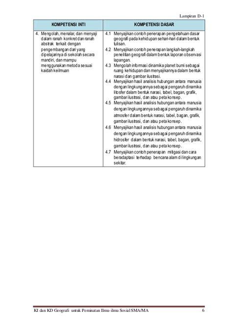 format laporan observasi lapangan contoh laporan observasi ilmiah contoh laporan observasi
