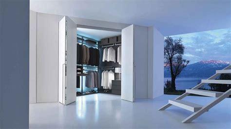 pannelli per cabine armadio cabina armadio cartongesso cabina armadio
