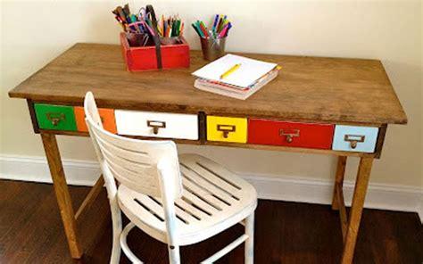 tavoli per bambini come scegliere i tavolini per bambini tavoli e tavolini