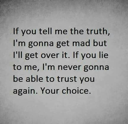 whore in the bedroom quote the 25 best lies hurt ideas on pinterest truth hurts