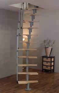kleine treppe kaufen raumspartreppen g 252 nstig kaufen bei rsm