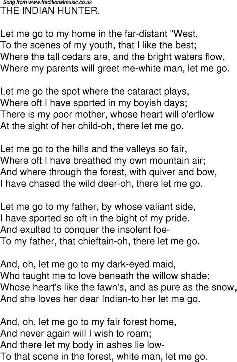 song lyrics india new song lyrics hindi old lyrics