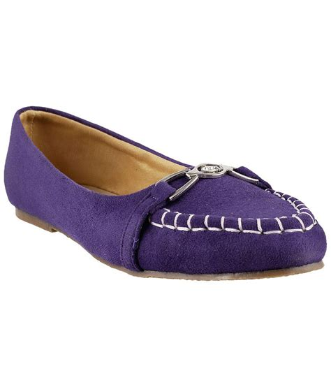 purple loafers for msl purple loafers for price in india buy msl