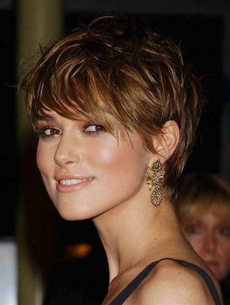 best 15 hair cuts for 2015 15 keira knightley pixie haircuts short hairstyles 2016