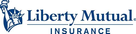 liberty house insurance top 161 complaints and reviews about liberty mutual homeowners