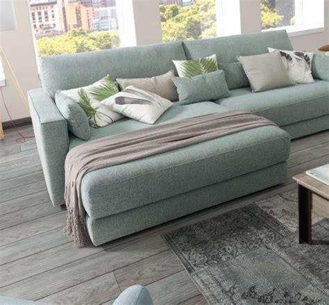 que sofas que muebles c 243 mo elegir sof 225 seg 250 n el tama 241 o de tu sala el tama 241 o s 237