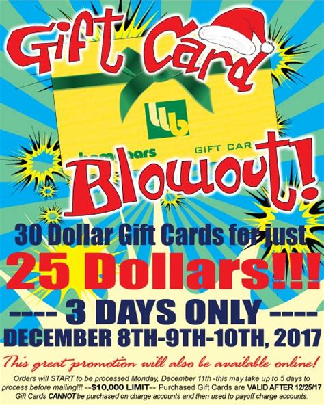 Bomgaars Gift Card - bomgaars supply bomgaarssupply twitter